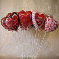 ♥Balloon gifts♥
